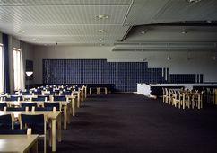 Aalto.LappiaTalo.6.jpg