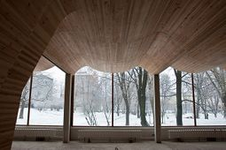 Aalto. Biblioteca de Viipuri.6.jpg