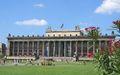 Altes Museum,berlin.jpg