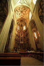 Gaudi.PalacioAstorga.5.jpg
