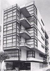 GayRamos.EdificioArrufat.2.jpg