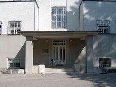 Hoffmann.SanatorioPurkersdorf.5.jpg