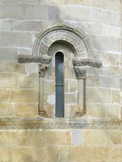 Monasterio de San Pedro de Villanueva - Ventana.jpg