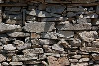 Muro de mamposteria.jpg