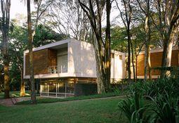 OswaldoBratke.ResidenciaMariaLuisaOscarAmericano.3.jpg