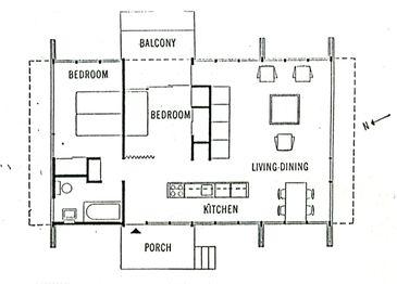 Paul Rudolph.CasaCocoon.Planos4.jpg