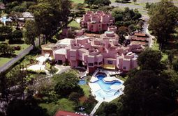 RafaelLeoz.EmbajadaBrasilia.5.jpg