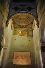 Toledo.SantaMariaLaBlanca.2.jpg