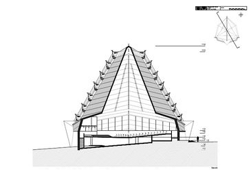 Wright.Sinagoga Beth Sholom.Planos7.jpg