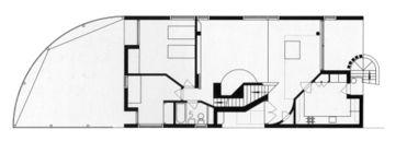 Casa vanna venturi- planta baja.jpg