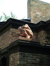 Casa y Estudio de Frank Lloyd Wright.6.jpg