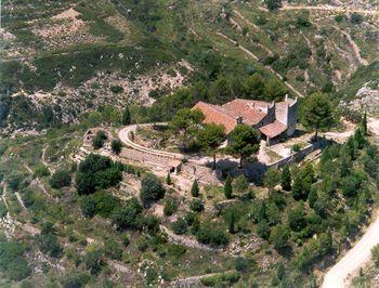 CastilloTorrocelles.jpg