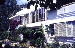 Eileen Gray. Casa E1027.5.jpg