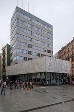 JavierBusquets.ColegioArquitectosCataluña.2.jpg