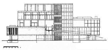 LeCorbusier.CentroCarpenter.Planos7.jpg