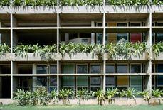 Le Corbusier.Asociacion Hilanderos.11.jpg