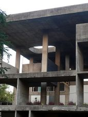 Le Corbusier.CasaShodan.12.jpg