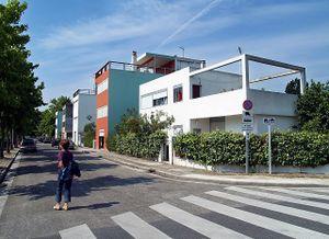 Le Corbusier.Cite Fruges.jpg
