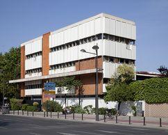 MartinezGarciaOrdonez.ColegioGuadalaviar.4.jpg