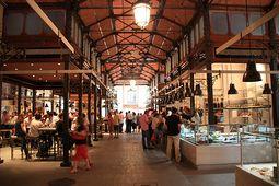 Mercado de San Miguel.1.jpg