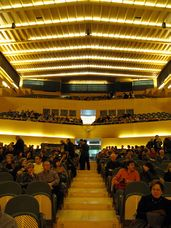 Moneo.AuditorioBarcelona.8.jpg