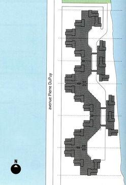 MosheSafdie.Habitat67.Planos1.jpg