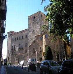 Palacio marqueses de moya .Segovia.1.jpg