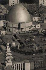 PlanetarioMoscu.3.jpg