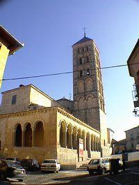 San Esteban.Segovia.1.jpg