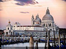 Santa María de la Salud.Venecia.4.jpg