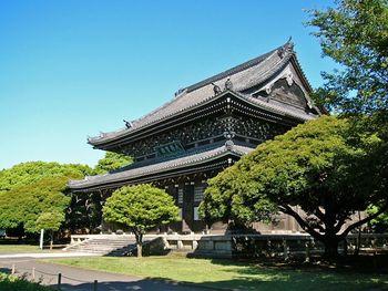 ButsuDen de Sōji-ji