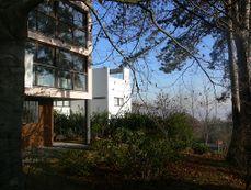 Weissenhof Corbusier Jeanneret 4.jpg
