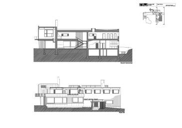 Alvar Aalto.villa mairea.planos2.jpg