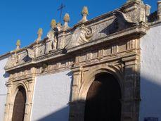 Carmona convento Santa Clara1.jpg.JPG