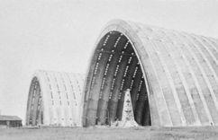 Eugene Freyssinet.Hangares en Orly.4.jpg