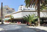 Club de Tenis Mallorca (1961-1964)