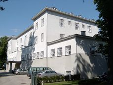 Hoffmann.SanatorioPurkersdorf.4.jpg
