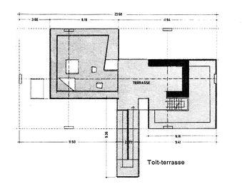 LeCorbusier.MaisondelHomme.Planos7.jpg