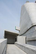Le Corbusier.Iglesia Saint Pierre.2.jpg