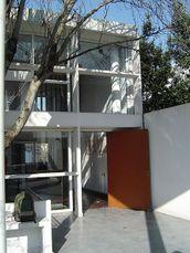 Le Corbusier.casa Curutchet.10.jpg