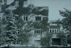Loos.Casa Scheu.6.jpg