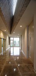 MigueldeGuzman.Casa de la juventud.Lavin arquitectos-4.jpg