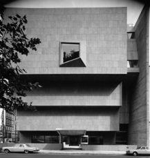Museo Whitney.5.jpg