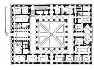 PalacioFarnesio.Planos2.jpg