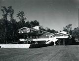 casa Deane, Great Neck, NY (1970)