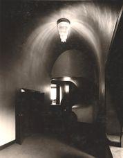 Poelzig.CineCapitol.10.jpg