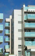 Ramón Pascual de la Torre.Apartamentos Albatros.2.jpg