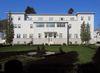 Sanatoriumpurkersdorf1-2.JPG