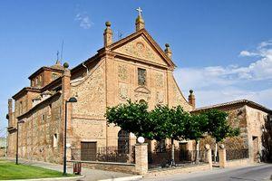 Santuario del Carmen-Calahorra-11433.jpg