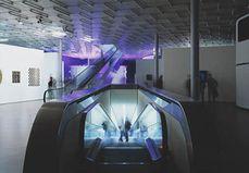 Spacelab.MuseoGraz.10.jpg